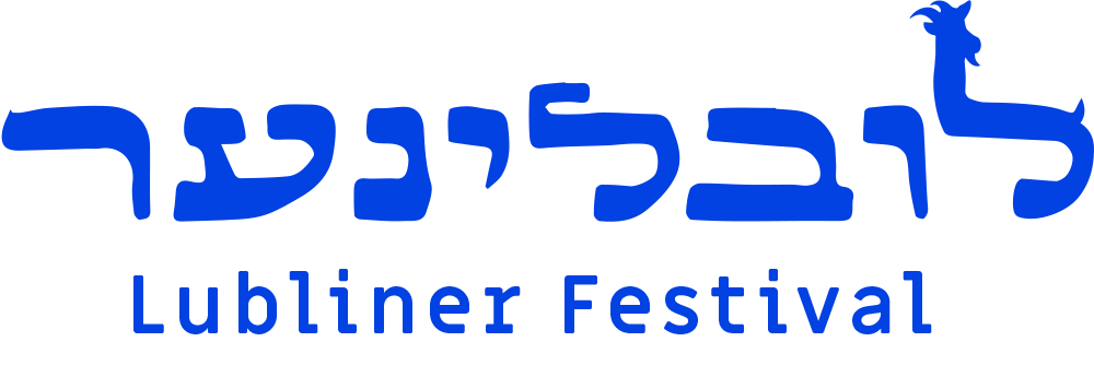 Lubliner Festival